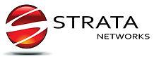 STRATA NETWORKS.jpg