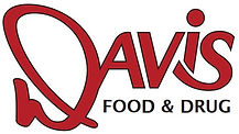 davis-food-drug-logo.JPG