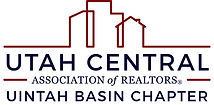 Uintah Basin Chapter of Realtors.jpg