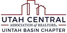 Uintah Basin Chapter of Realtors.jpg