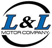 LnLmotor.jpg