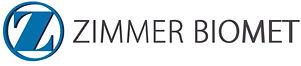 ZIMMER BIOMET.jpg