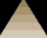 ピラミッド1.png
