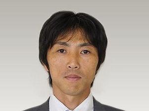 matsunaga_d.jpg