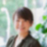 IMG_3831-1のコピー.jpg