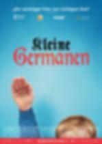 die kleinen germanen.jpg