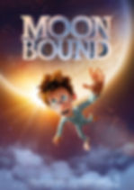 moonbound_01.jpg