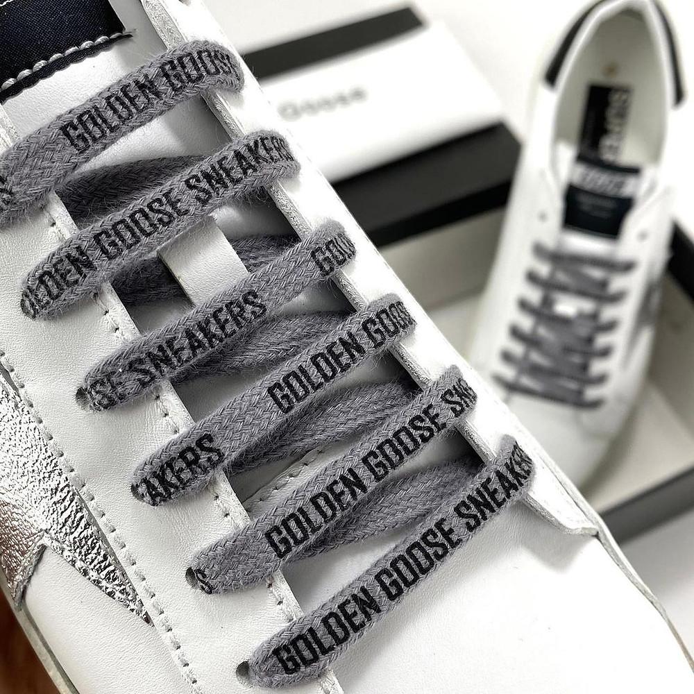 Golden Goose Sneakers Review