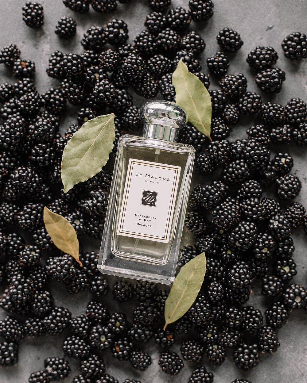Best Jo Malone Perfumes Reviews