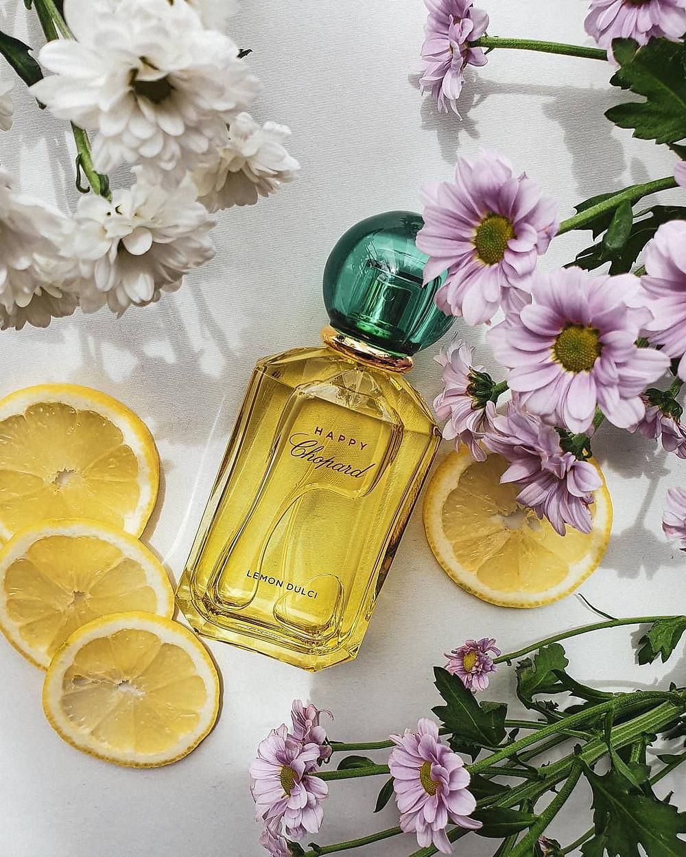 Best Chopard Fragrances Reviews