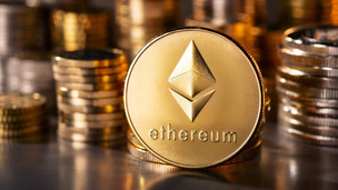 Ethereum Could Hit $10K