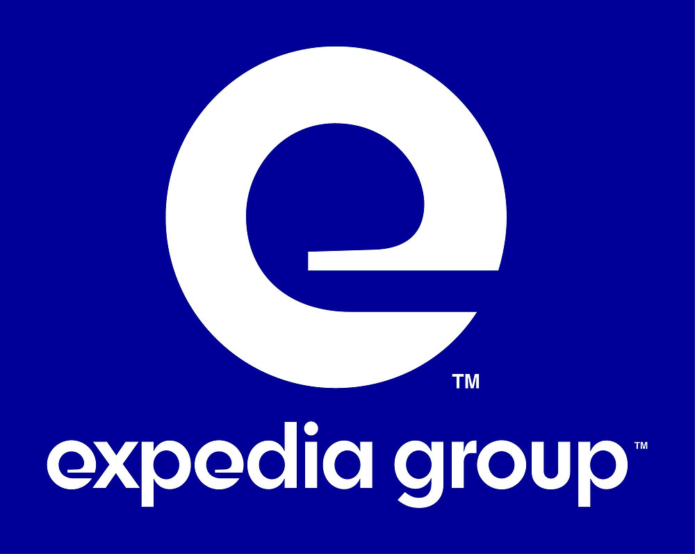 Expedia Launches COVID-19 Advisor Tool