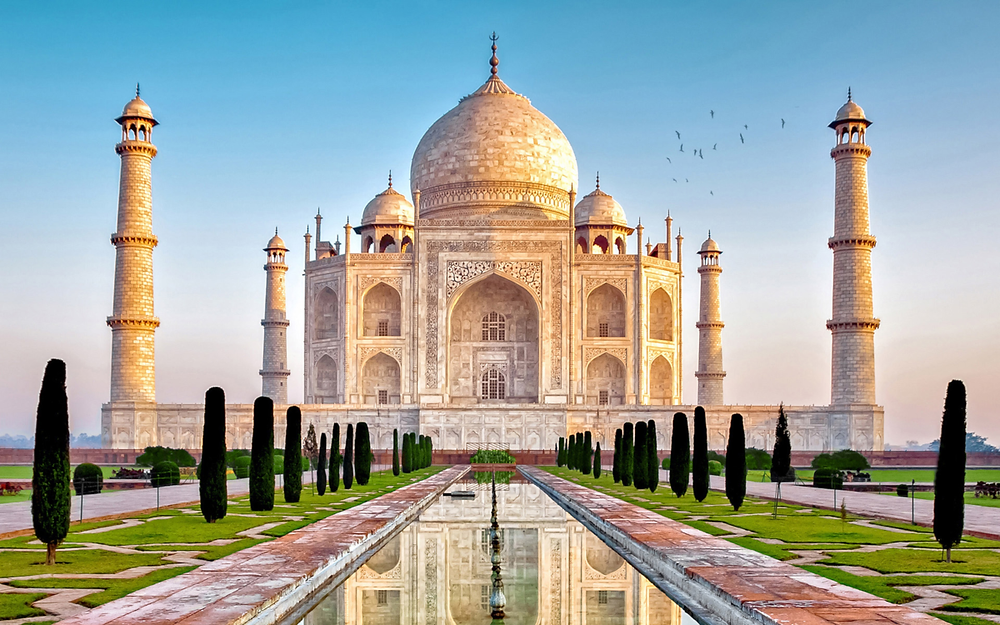 india ban bitcoin