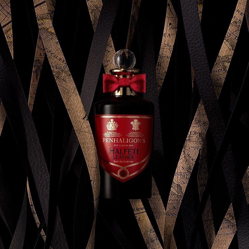 Penhaligon's Fragrance Reviews
