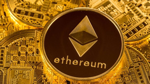 Ethereum price all-time high follows reduced gas costs and DeFi