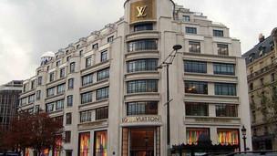 LVMH, Cartier & Prada Group launched AuroBlockchain