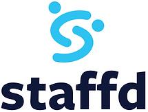 Staffd-Logo.png