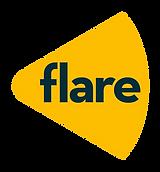 Flare Logo RGB - Colour 300dpi.png
