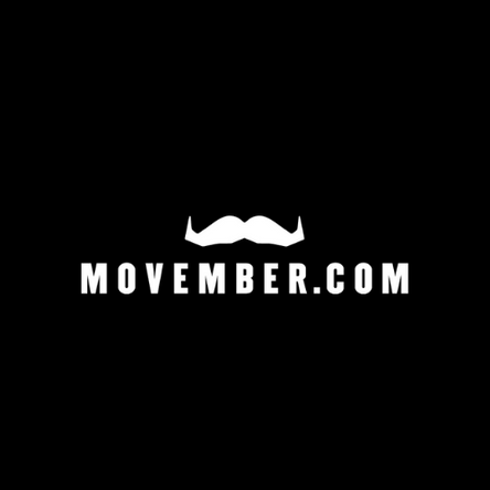 Growing the Mo for Men's Health