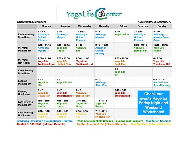 YLC Calendar Planning.jpg