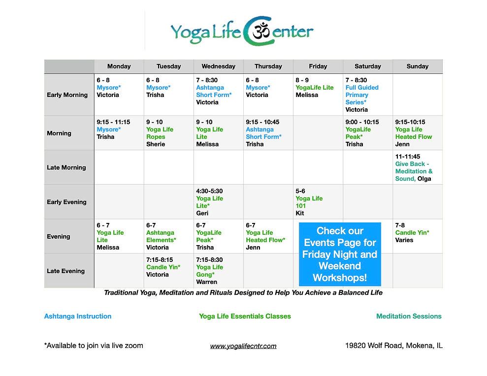 YLC Calendar.jpg