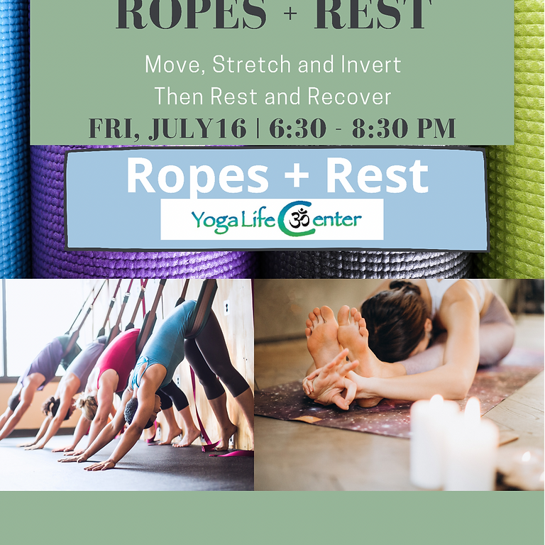 Ropes + Rest (2)