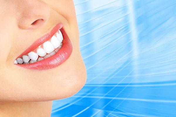 teeth-whitening-1902.jpg