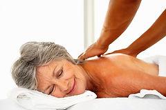 Mom-Massage.jpg