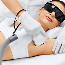 Laser-Hair-Removal-3_edited.jpg