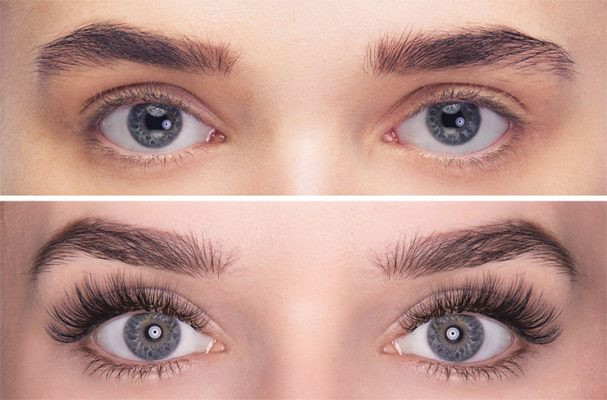 lash-extensions-pros-and-cons-607x400.jp