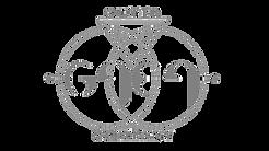 Outer Gaea Company