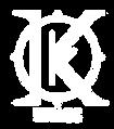 KHAOSwhiteTrans.png