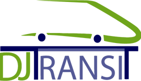 DJ_Transit_logo vectorized.png