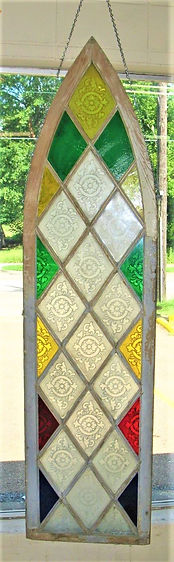 Tall  Stain Glass.jpg