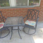 outside table with chairs.jpg