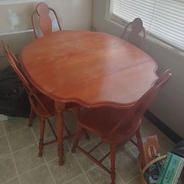 small table with 4 chairs.jpg
