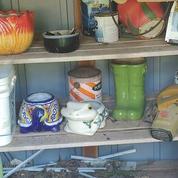 flower pots 6.jpg