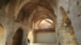 Chapelle du Miracle 1.JPG