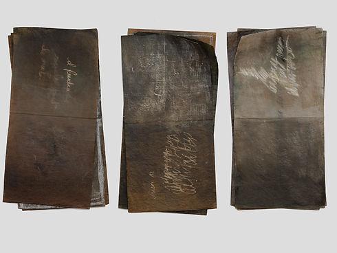 livres d'encre et de craie.jpg