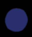 Formes_bleu_fond-transparent-07.png