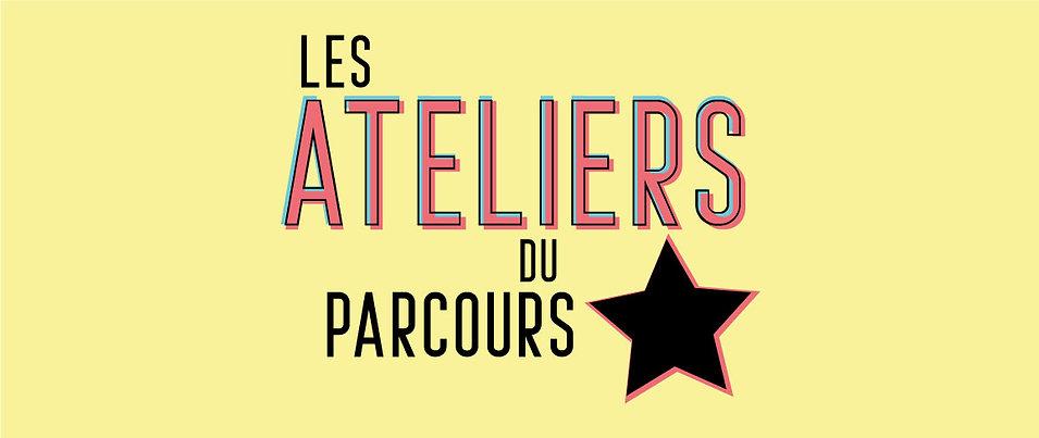 Ateliers_Parcoursdelart.jpg