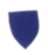 Formes_bleu_fond-transparent-11.png