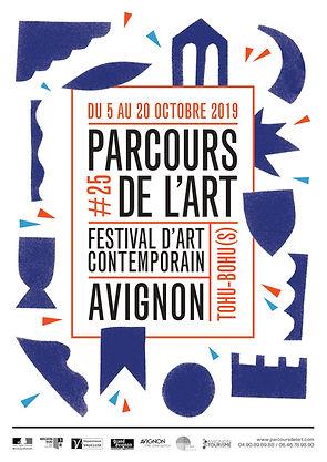 Parcours-de-lart-2019