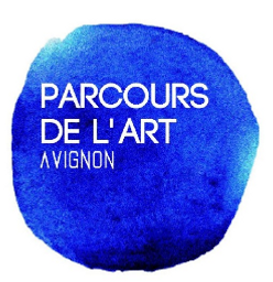 Parcours de l'art Avignon #24, Avignon