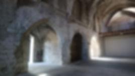 Chapelle du Mircale.JPG