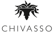 logo-chivasso-l.png