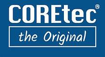 logo coretec.jpg