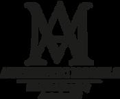 Logo-M-Black.png