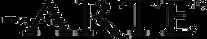 Arte logo.png
