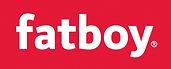 logo fatboy.jpg